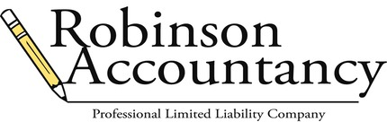 Robinson Accountancy PLLC